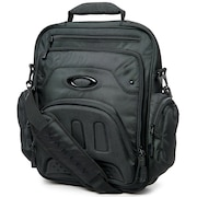 Vertical Messenger 2.0 Bag