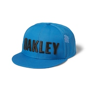 Oakley Perf Hat - California Blue