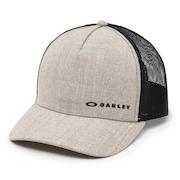 Chalten Cap