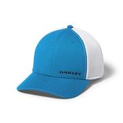 Silicon Bark Trucker 4.0 Golf hat