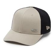 Tinfoil Cap