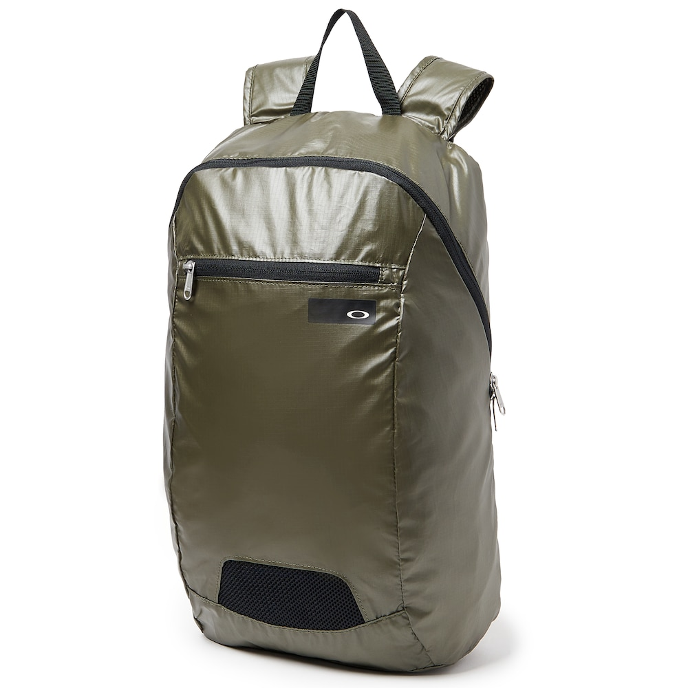 Oakley 26L Packable Backpack