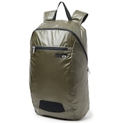 Deals on Oakley 18L Packable Backpack