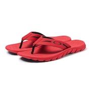 Operative Sandal 2.0 - Red Line