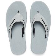 Operative Sandal 2.0 - Stone Gray