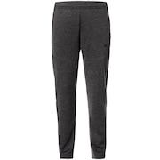 Enhance Tech Fleece Pants - Blackout