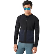 Radskin Shell Water Repellent Jacket