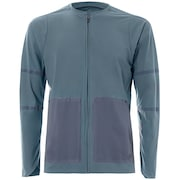 Radskin Shell Water Repellent Jacket - Dark Slate