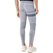 Radskin Shell Quick-Dry Pants - Dark Slate