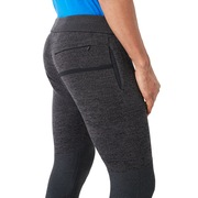 Radskin Shell Quick-Dry Pants - Blackout