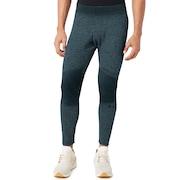 Radskin Shell Quick-Dry Pants