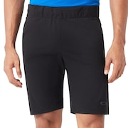 Radskin Shell Water Repellent Shorts
