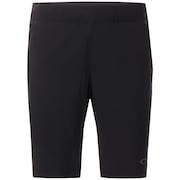 Radskin Shell Water Repellent Shorts - Blackout