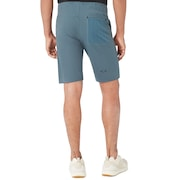 RS Shell WR Shorts-PS 1.0 - Dark Slate