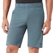 RS Shell WR Shorts-PS 1.0