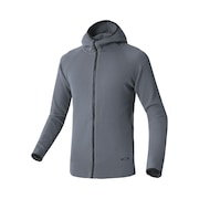 Radskin Shell Quick-Dry Jacket