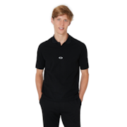 Polo Shirt Short Sleeve Crossrange Collection