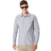 Oakley Fs Oxford Shirt