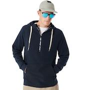 Oakley FS Half Zip Fleece