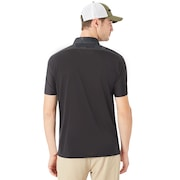 Velocity Polo - Blackout