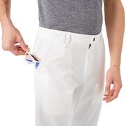 Take Pro Pant - White