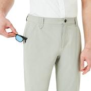 Take Pro Pant - Stone Gray