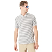 Speed Stripe Polo