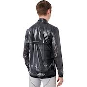 Oakley JB Road Jacket