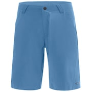 Velocity Short - Ensign Blue