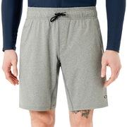 Richter Knit Shorts