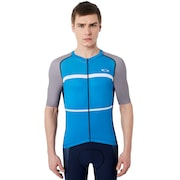 Colorblock Road Jersey