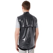 Jawbreaker Road Vest - Blackout