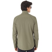 Oakley Latch Jacket - Dark Brush