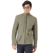 Oakley Latch Jacket