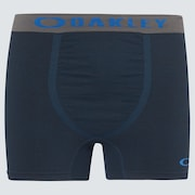 O-FIT BOXER SHORTS 4.0