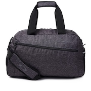 Bg Boston Bag 12.0