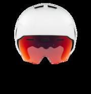 ARO 7 - White