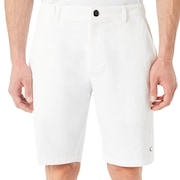 Take Pro Short - White