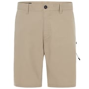 Icon Chino Short