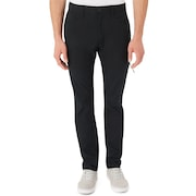 Icon 5 Pocket Pants