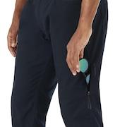 Icon 5 Pocket Pants - Fathom
