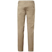 Icon 5 Pocket Pants - Rye