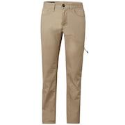 Icon 5 Pocket Pants