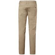 Icon 5 Pocket Pants - Rye