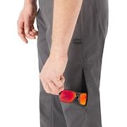 Icon 5 Pocket Pants - Forged Iron