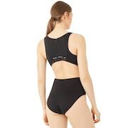 Oakley Luxe Body Suit - Blackout