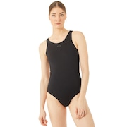 Oakley Luxe Body Suit - Blackout