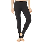 Oakley Luxe Stirrup Tights