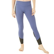 Oakley Luxe Highwaist Tight