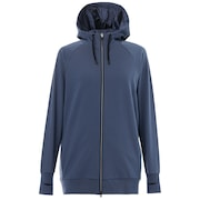 Oakley Luxe Fz Fleece
